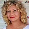 Svetlana Krauze