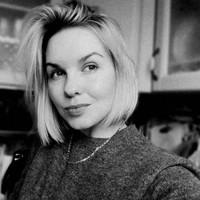 Сергеева Виктория