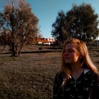 АлисаПайкеева