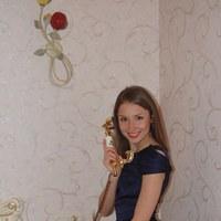 Фотография профиля Алины Вороновой ВКонтакте