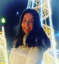 Инесса Колесова фотография #7