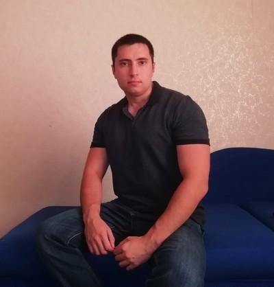 Александр Гребенщиков