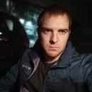 Персональный фотоальбом Вячеслава Исаева