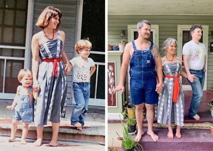 Архив детская мода фото вк Как заархивировать