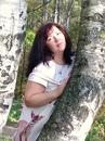 Татьяна Якимова, 43 года, Санкт-Петербург, Россия