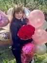 Екатерина Котельникова фотография #19