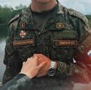 Solovev Anton |  | 3