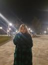 Персональный фотоальбом Anastasia Vasilyeva