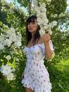 Ольга Серябкина фотография #38