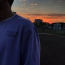 Токарев Артур | Ижевск | 14