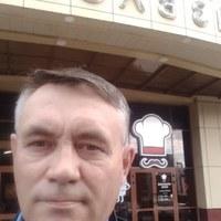 Руслан Бикиев