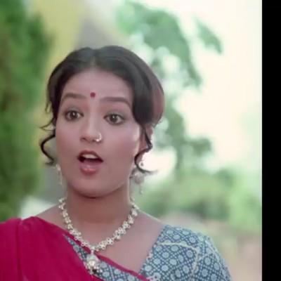 Siva Thakor