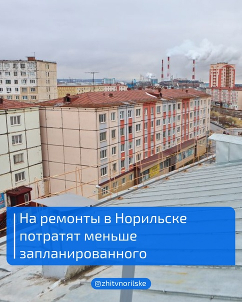 Финансирование муниципальной программы «Поддержани...