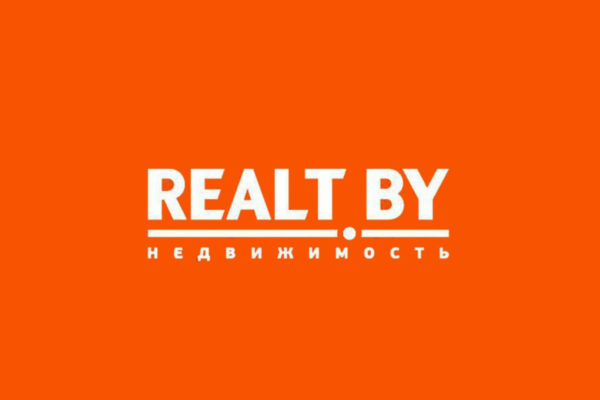 Realt.by