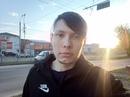 Привалов Андрей | Брянск | 34