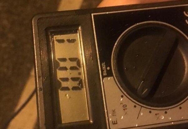 Госавтоинспекторы проверили дороги Дубровки и Рогнедино https://newsbryansk.ru/fn_761721.html   Нашли нарушения Брянск