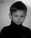 Vladislav Petrovich фотография #6