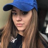 Ева Лебедива