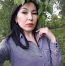 Дарима Жамбалова, 35 лет, Иркутск, Россия