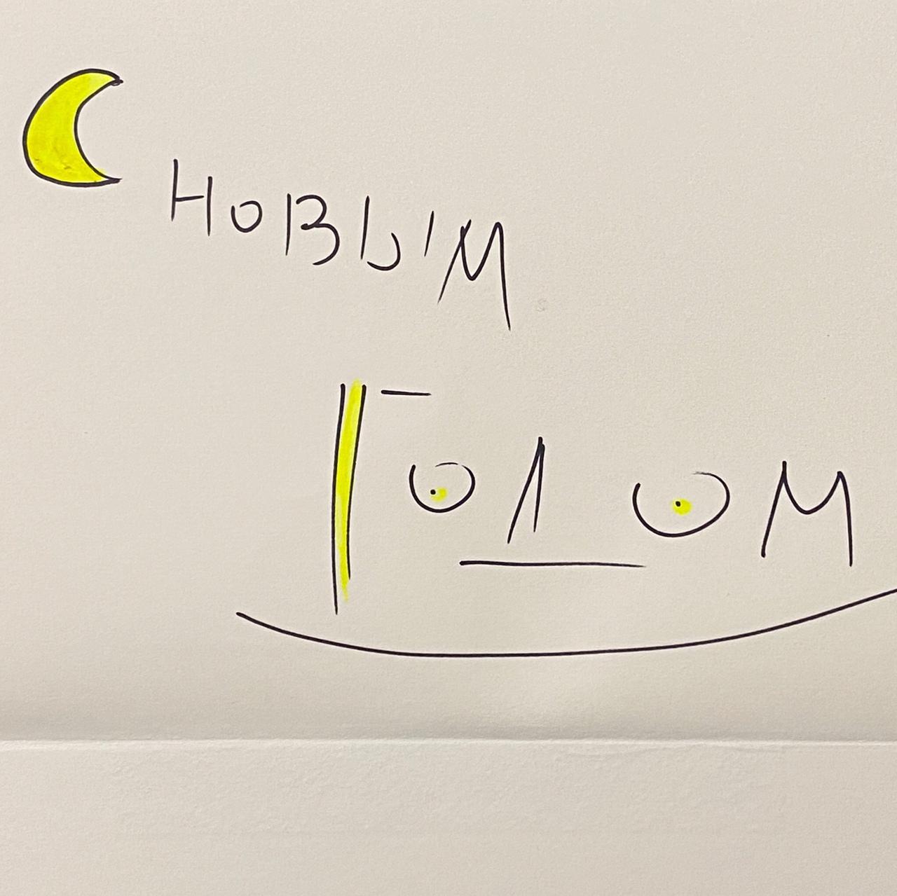 фото из альбома Андрея Запорожца №1