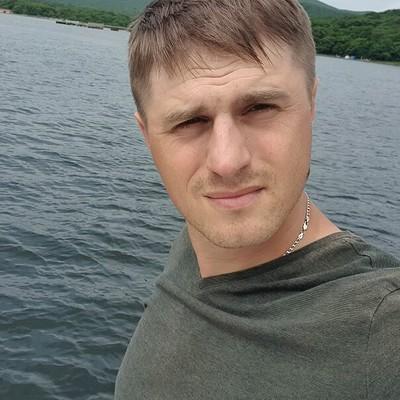 Алексей Адоньев