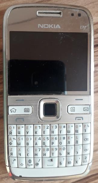 1. Телефоны нерабочие по 200р. Sony Ericsson 500р....