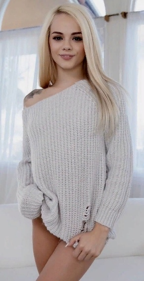 Elsa Jean 3