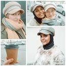 Маргарита Баулина фото №10