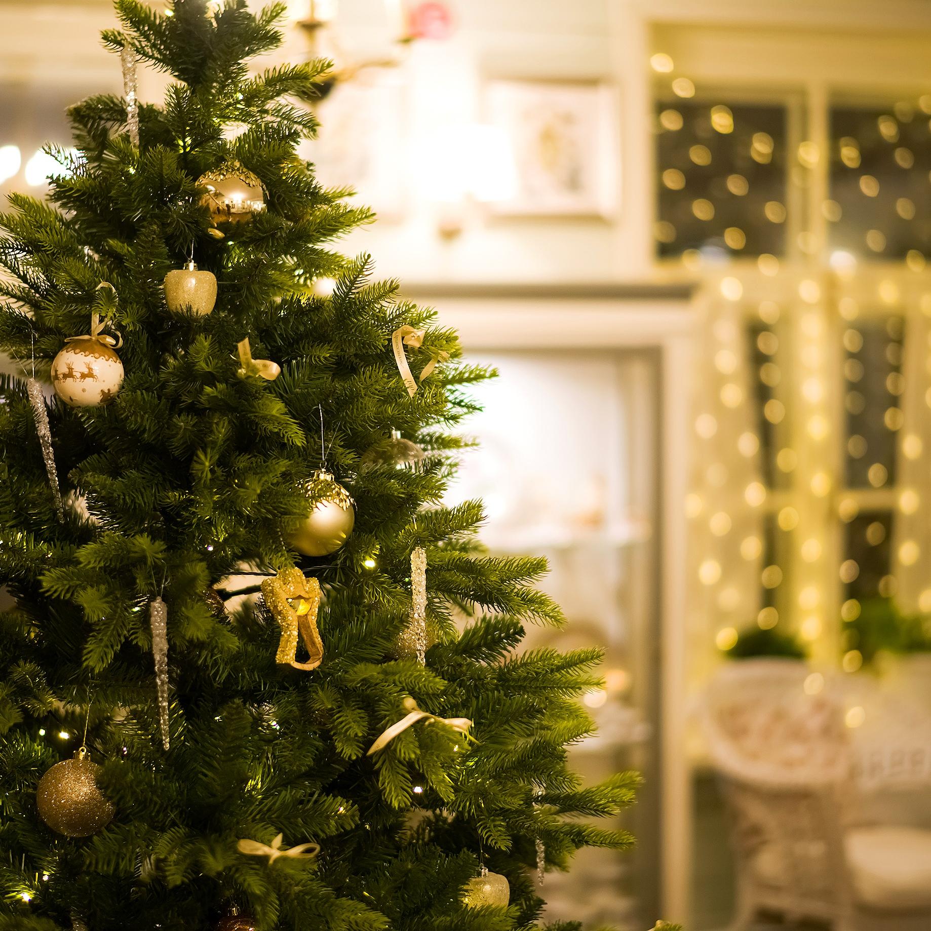 Праздник-оксюморон Старый Новый Год произошел из-за расхождения Юлианского и Григорианского календарей.