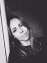 Екатерина Ковалёва фотография #31