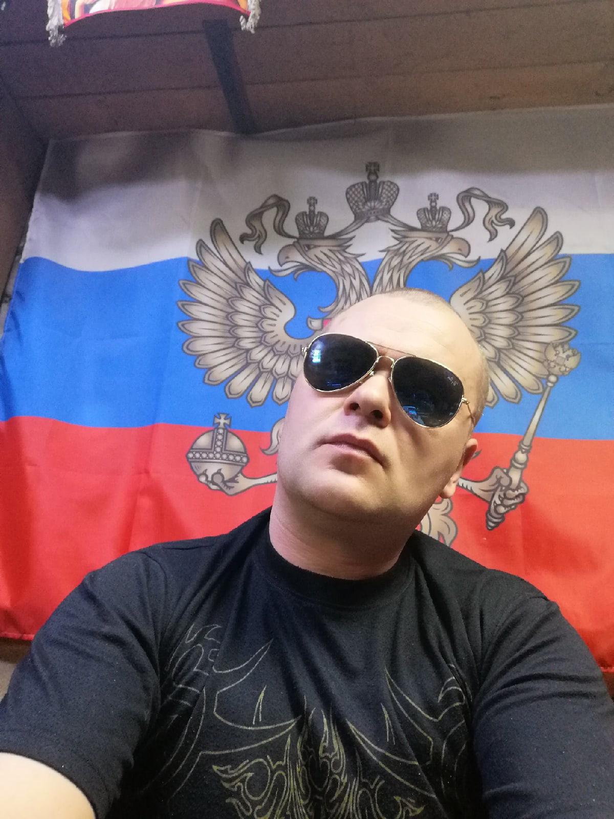 Александр, 39, Babayevo