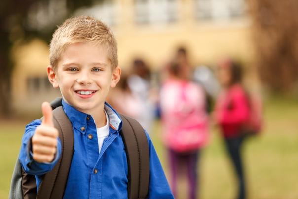 Детский иммунитет можно укрепить без применения ле...