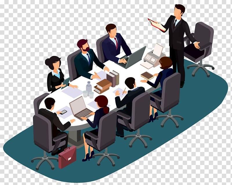 10 декабря онлайн встреча «Где найти хорошего фандрайзера и как создать ему условия для успеха?», изображение №1
