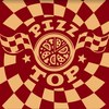 PizzTop Пицца Сочи. Доставка и самовывоз.