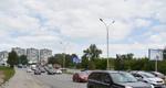 В Верх-Нейвинске откроют новую газовую заправку. «Речь идет о строительстве...