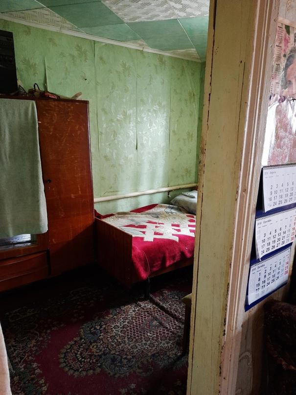 Купить дом п. Первомайский. 48 кв.м. Новый | Объявления Орска и Новотроицка №18143