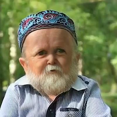 Damir Dzhaksigulov