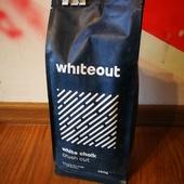 Магнезия WhiteOut 250гр crush cut