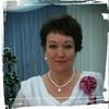 Галия Сахипгареева