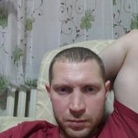 ДимаЛукьянов