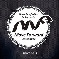 Фотография Move-Forward Association