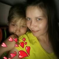 ЕленаКофф