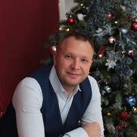 Фотография профиля Александра Шапочкина ВКонтакте
