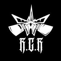 Логотип Resurrection Community Records