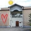 Tsentralnaya-Biblioteka Vyazemskaya