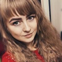 ВикторияВетрова
