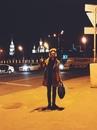 Пермяков Алексей | Санкт-Петербург | 8
