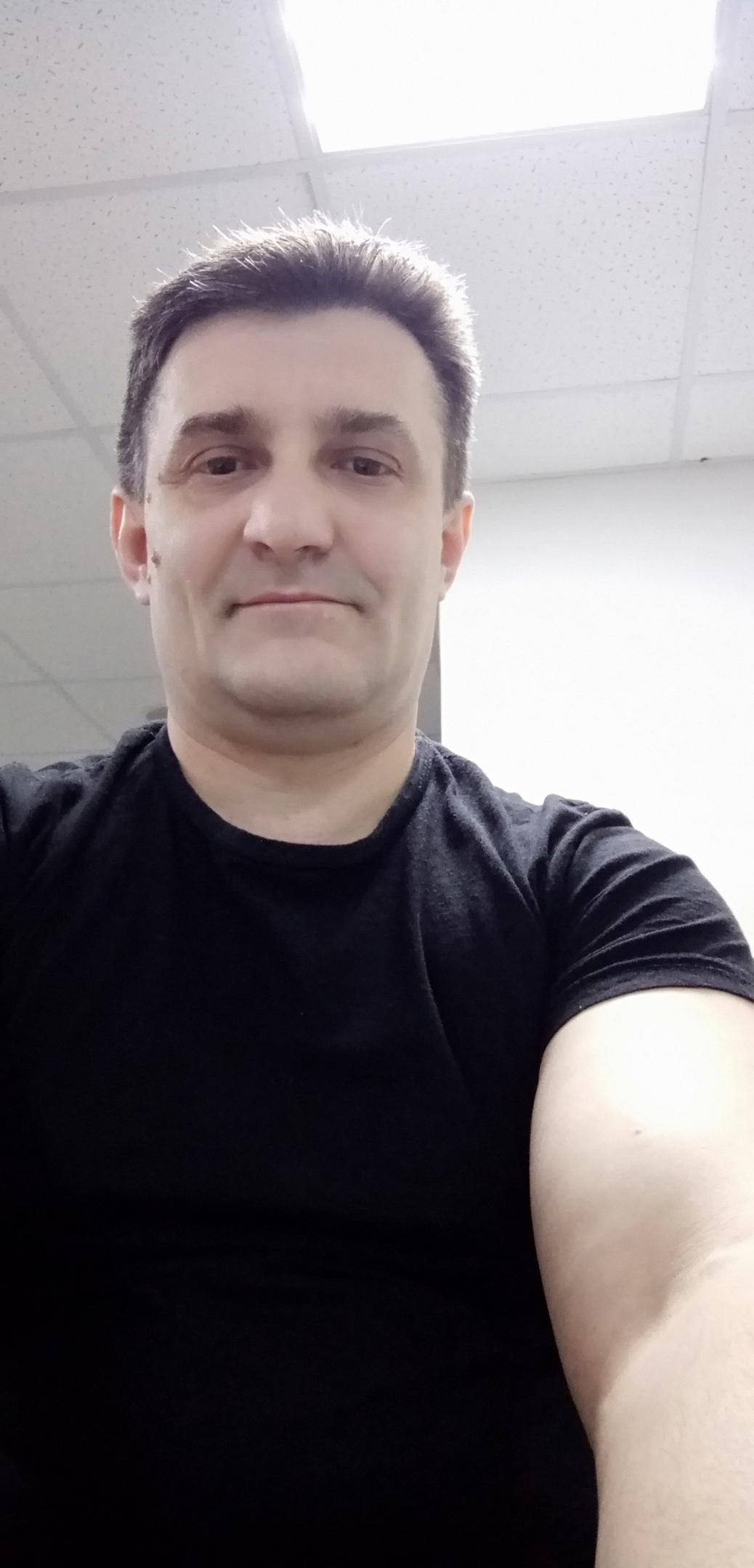 Vitaliy, 44, Kursk
