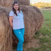 Фотография профиля Светланы Светликиной ВКонтакте