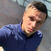 Сергей Бизин